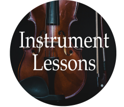 lessons graphic-circle
